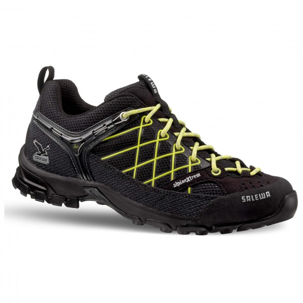 Salewa - Fire Vent - Approachschuhe