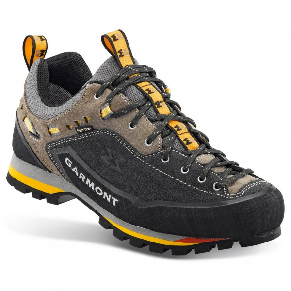 Garmont - Dragontail Mnt GTX - Approachschoenen