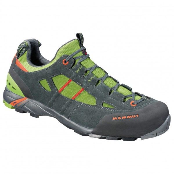 Mammut - Redburn - Approach shoes