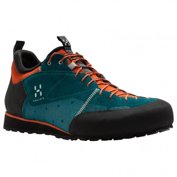 Haglöfs - Roc Legend - Approach shoes