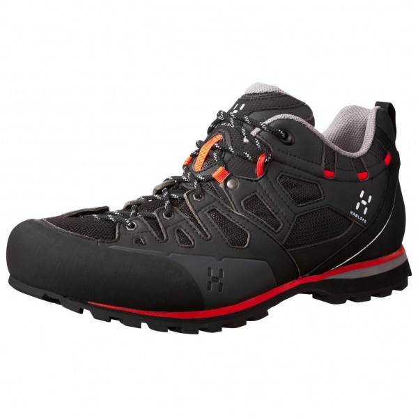 Haglöfs - Crag - Approach shoes