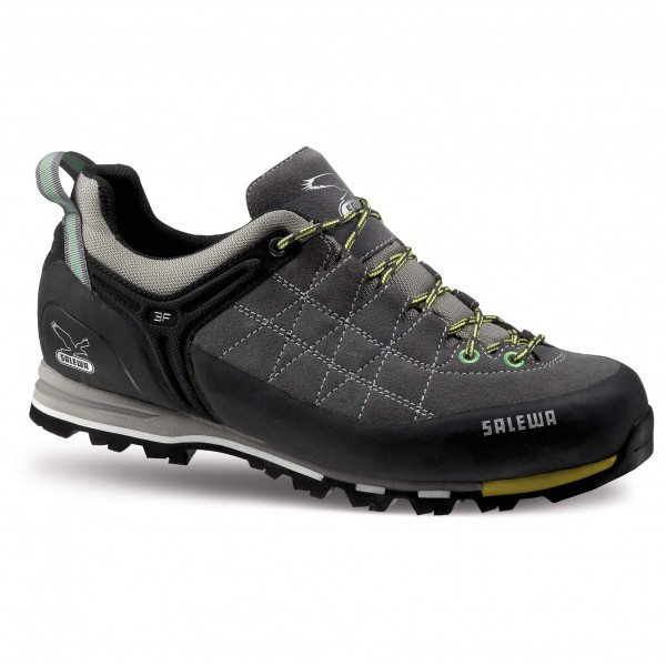 Salewa - Mtn Trainer - Approach-kenkä