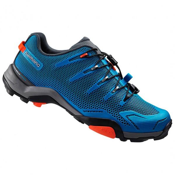 Shimano - SH-MT44 - Cycling shoes