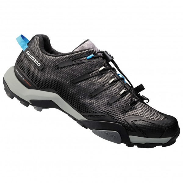 Shimano - SH-MT44 - Cycling shoes