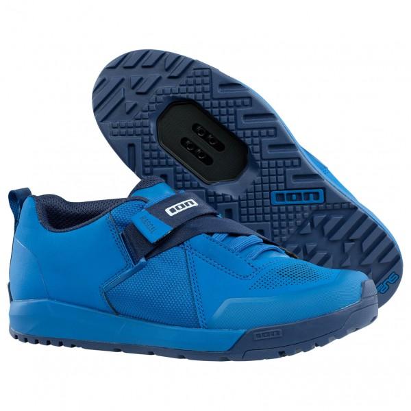 ION - Shoe Rascal - Chaussures de cyclisme