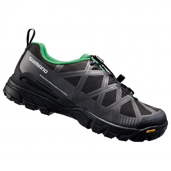 Shimano - SH-MT54 - Cycling shoes
