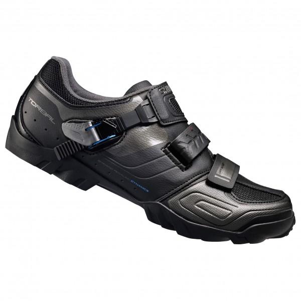 Shimano - SH-M089 - Chaussures de cyclisme