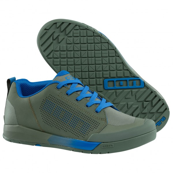 ION - Shoe Raid_Amp - Cycling shoes