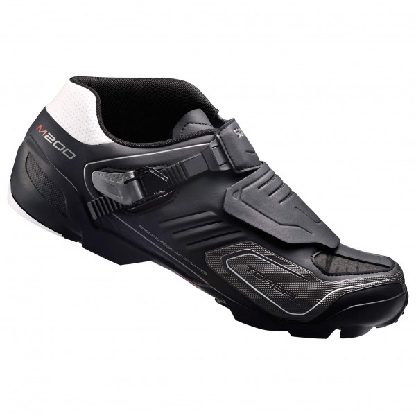 Shimano - SH-M200 - Cycling shoes