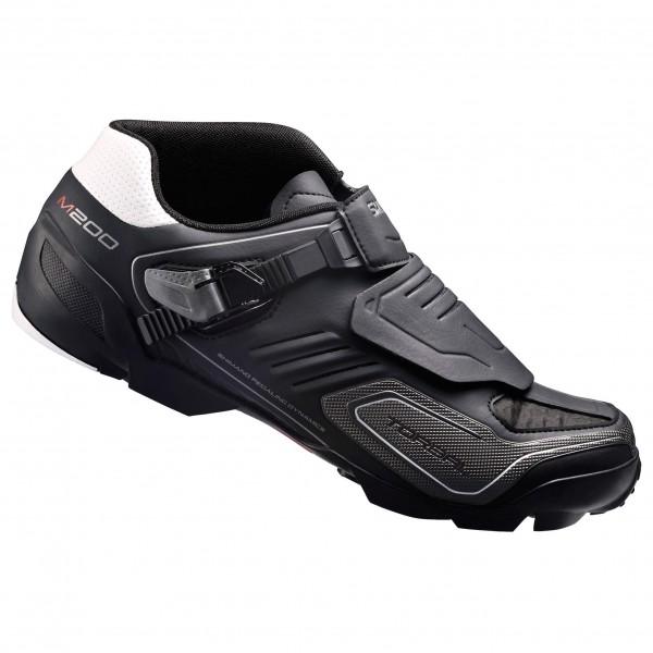 Shimano - SH-M200 - Cycling shoes