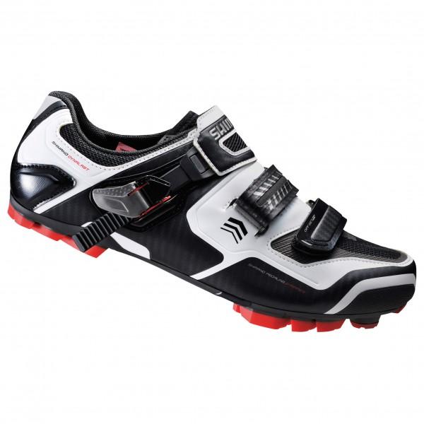 Shimano - SH-XC61 - Cycling shoes