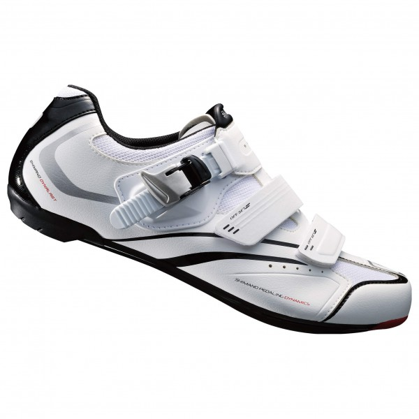 Shimano - SH-R088 - Chaussures de vélo de route