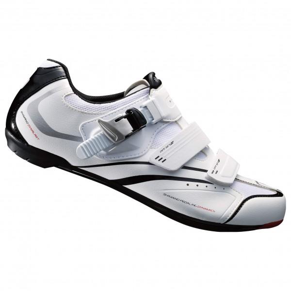Shimano - SH-R088L - Racefietsschoenen