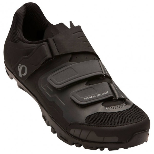 Pearl Izumi - All-Road v4 - Cycling shoes