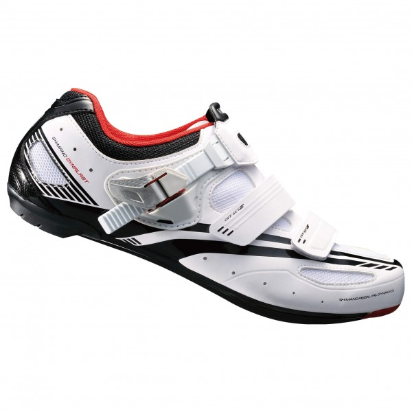 Shimano - SH-R107 - Racing bike shoes
