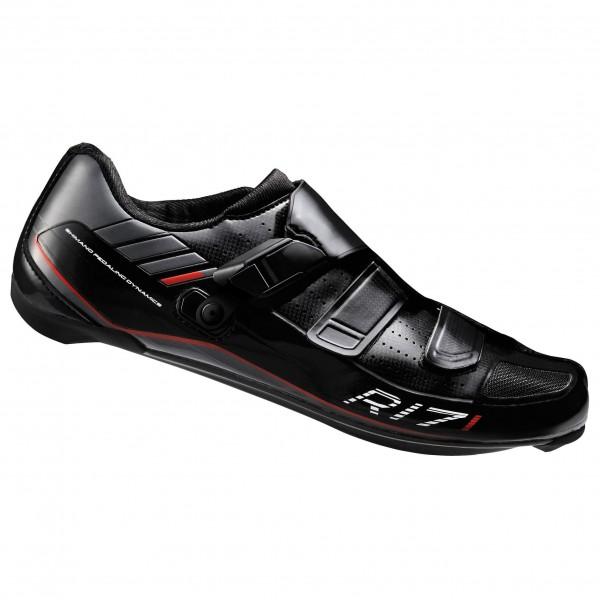 Shimano - SH-R171 - Road bike shoes