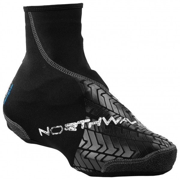 Northwave - Endurance Shoecover - Cycling overshoes