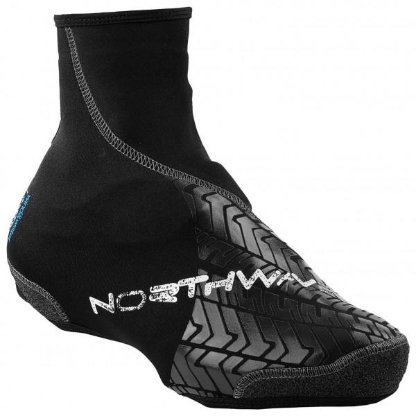 Northwave - Endurance Shoecover - Overschoenen