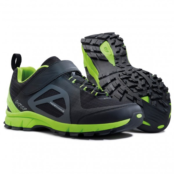 Northwave - Escape Evo - Cycling shoes