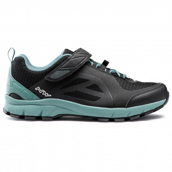 Escape Evo - Cycling shoes