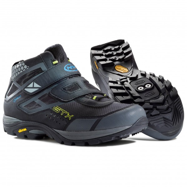 Northwave - Gran Canion 2 GTX - Cycling shoes