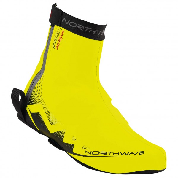 Northwave - H2O Shoecover - Cycling overshoes