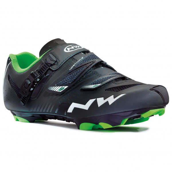 Northwave - Hammer SRS - Chaussures de cyclisme