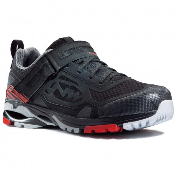 Northwave - Matrix - Cycling shoes