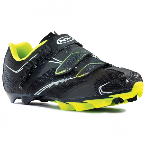 Northwave - Scorpius SRS - Chaussures de cyclisme