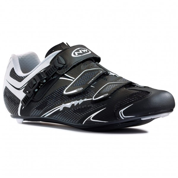 Northwave - Sonic SRS - Chaussures de cyclisme