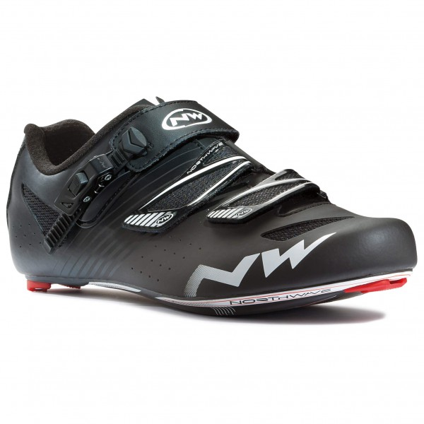 Northwave - Torpedo SRS - Chaussures de cyclisme