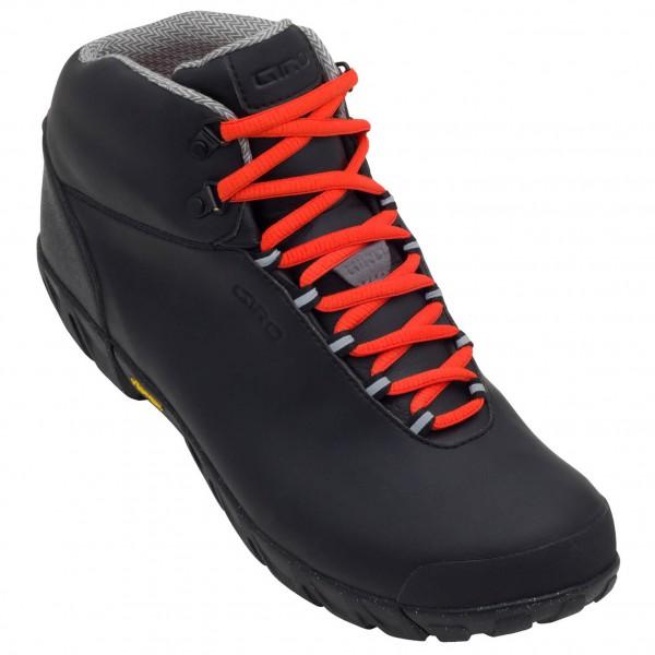Giro - Alpinduro - Cycling shoes