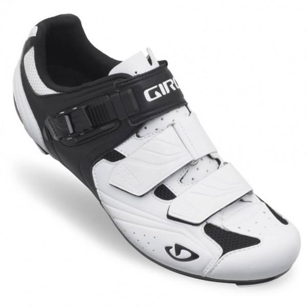 Giro - Apeckx - Pyöräilykengät