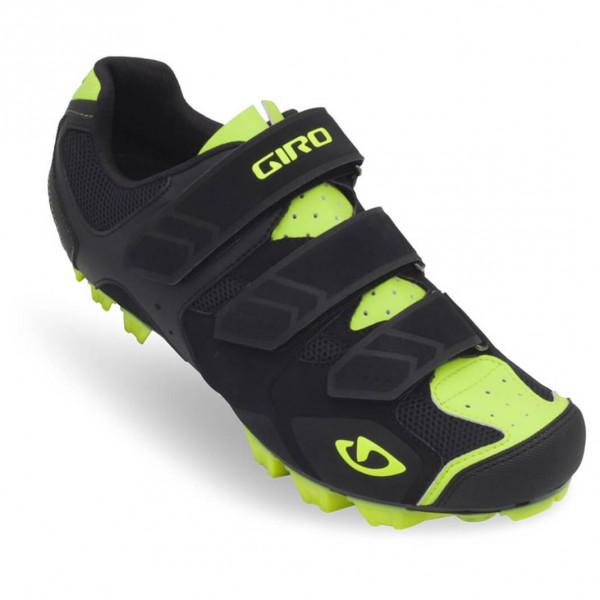 Giro - Carbide - Chaussures de cyclisme