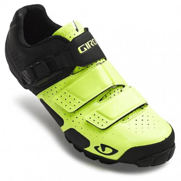 Giro - Code VR70 - Pyöräilykengät