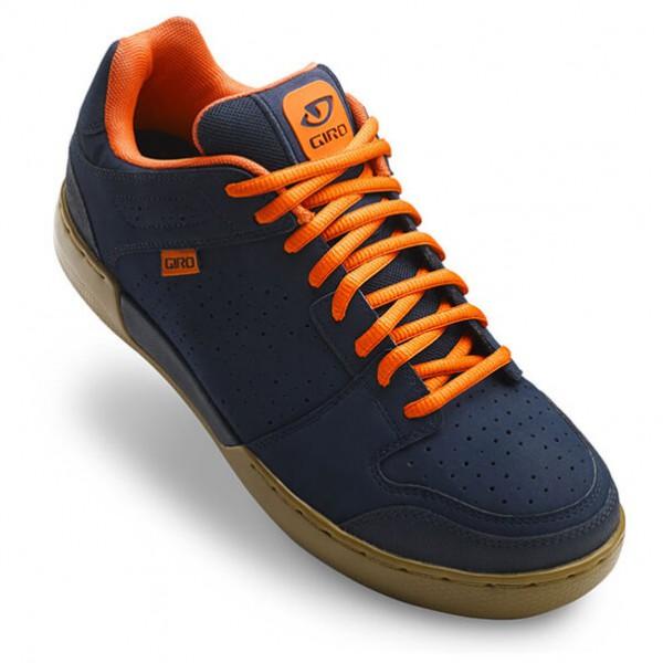 Giro Jacket Cycling Shoes Men S Buy Online