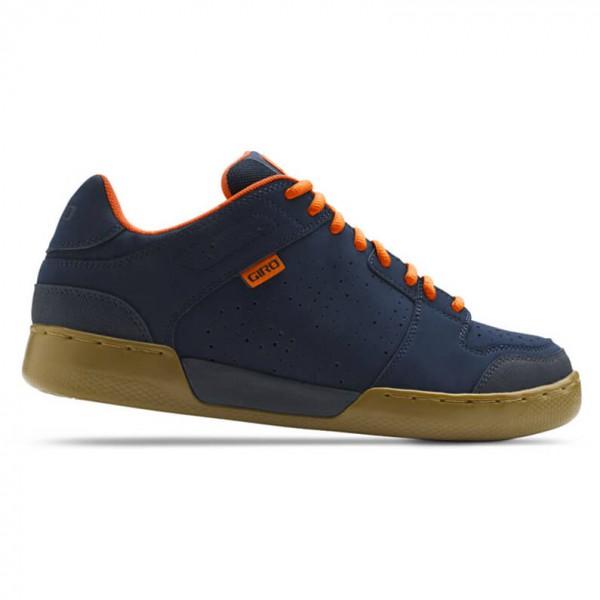 Giro - Jacket - Cycling shoes