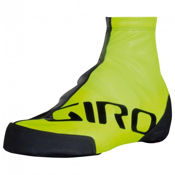 Giro - Stopwatch Aeroshoecover - Kengänsuojukset