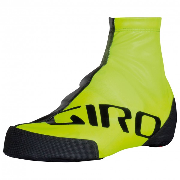 Giro - Stopwatch Aeroshoecover - Cycling overshoes