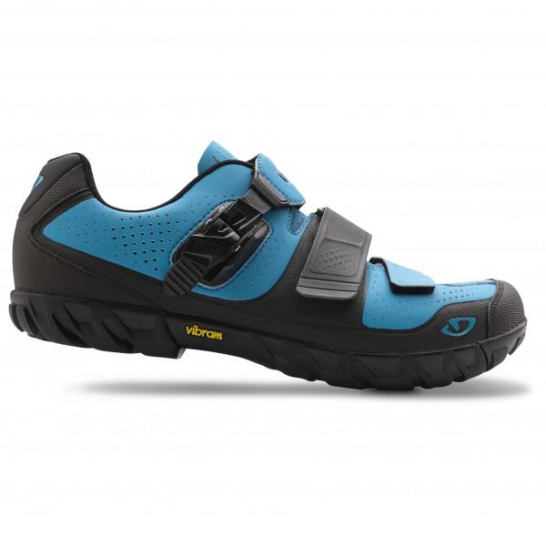 Giro - Terraduro - Cycling shoes