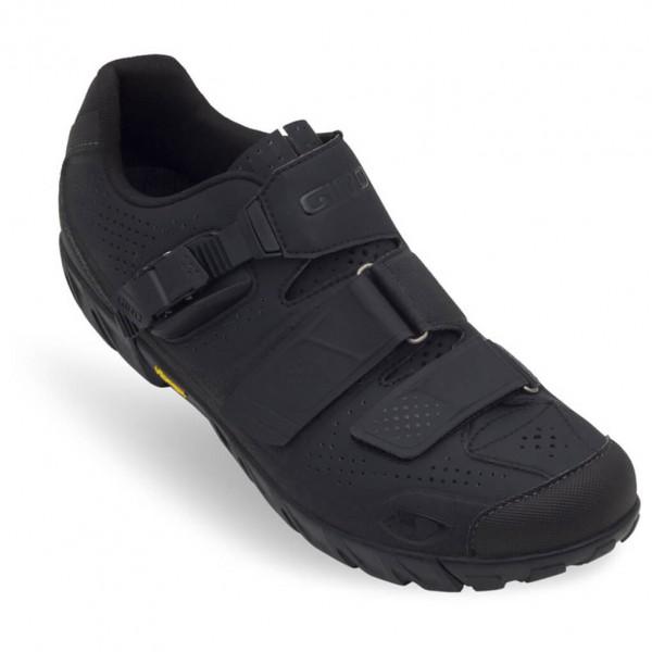 Giro - Terraduro - Chaussures de cyclisme