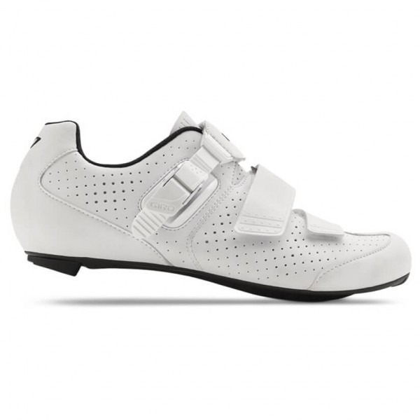 Giro - Trans E70 - Fietsschoenen