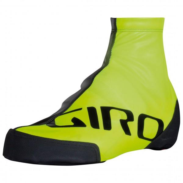 Giro - Ultralight Aero Shoe Cover - Cycling overshoes