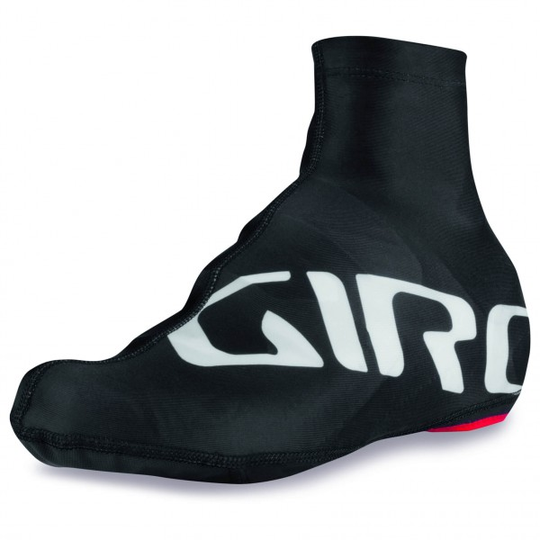 Giro - Ultralight Aero Shoe Cover - Overschoenen