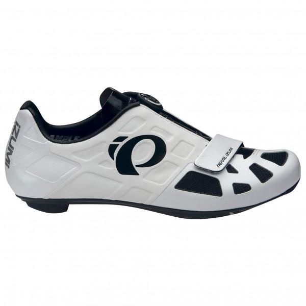 Pearl Izumi - Elite RD IV - Cycling shoes