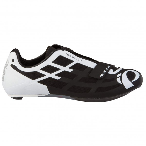 Pearl Izumi - Pro Leader II - Cycling shoes