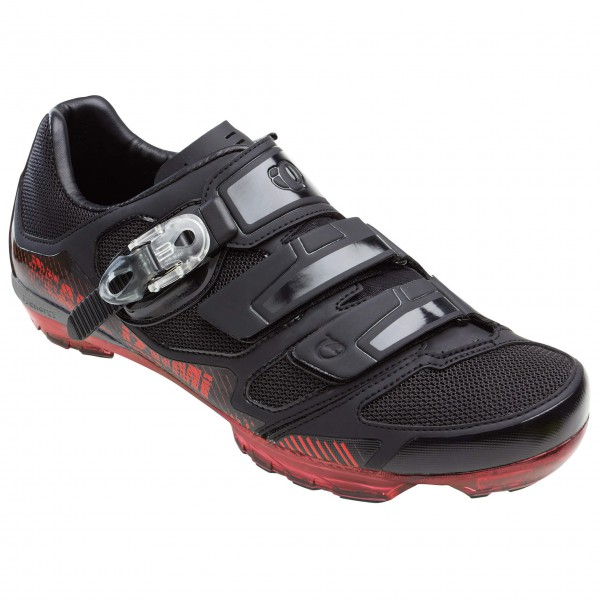 Pearl Izumi - X-Project 3.0 - Cycling shoes