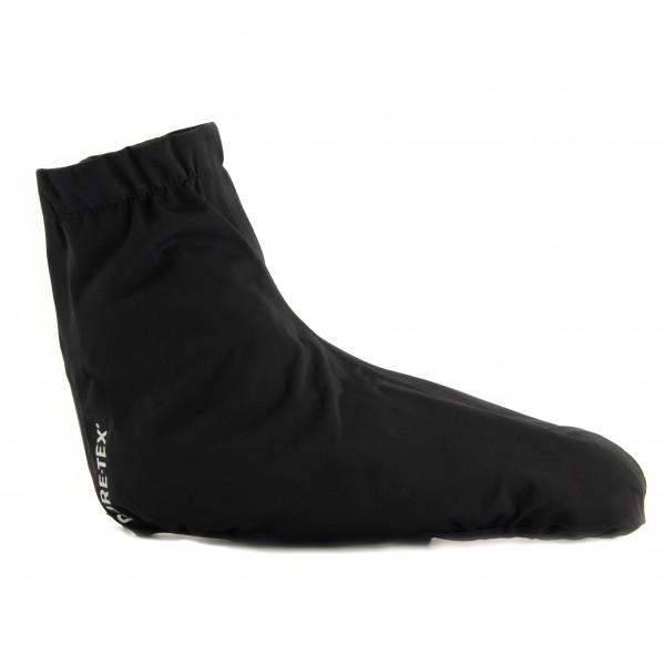 Löffler - Radüberschuhe GTX Active - Overshoes