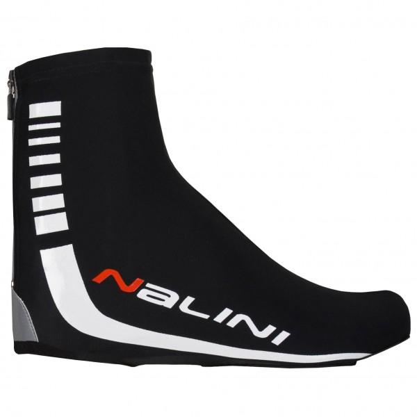 Nalini - Red Shoecover - Oversko