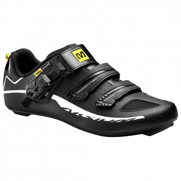 Mavic - Aksium Elite - Cycling shoes